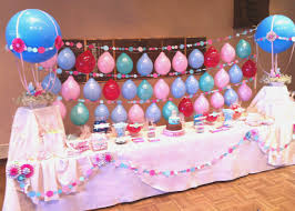 baby shower candy bar ideas best baby shower candy bar cool home design beautiful design