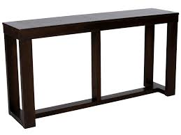 Furniture Store Target by Bedroom Breathtaking Sofa Console Tables Mathis Brothers