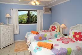 simple 50 kids bedroom 2 beds decorating inspiration of best 25