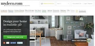 design your own bedroom online free design a bedroom online stunning room planner online on home