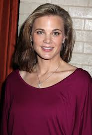 re create gina tognoni hair color gina tognoni is y r s new phyllis soap opera digest
