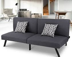 cheap sofa contemporary cheap sofa in beds under 300 which online design 12