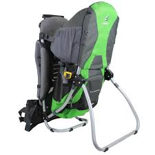 Deuter Kid Comfort 2 Deuter Kid Comfort 1 2 3 Child Carrier Backpack Children U0027s Frame
