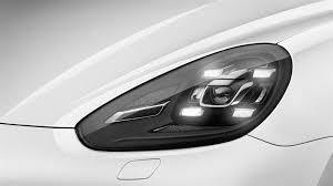 Porsche Cayenne X5 - 2017 bmw x5 40e vs 2017 porsche cayenne s e hybrid centre