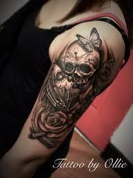 25 beautiful tattoos pics ideas on pinterest pics of tattoos