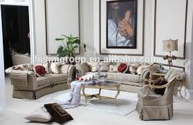 french sofa set french sofa set suppliers and manufacturers at