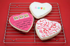 valentines gifts for husband diy valentines day cards for your husband your and everyone else