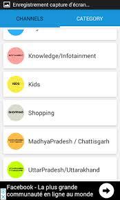 tata sky apk channel list for tata sky india 2018 version apk