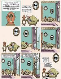 deux bandes dessinées jeunesse aux héroïnes bien badass