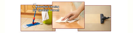 home cleaning housekeeping service cleaning service st louis mo