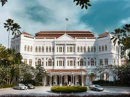 Hotel Hd Images by Hotel In Singapore Raffles Singapore