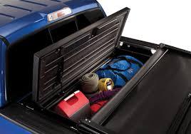 tool boxes ford trucks truxedo ford f series tonneaumate tool box autotrucktoys com