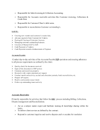 Subject Matter Expert Resume Ancient Essay Times Photo Essay From Time Magazine Cover Letter