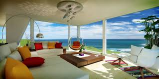 creative ocean living room 50 concerning remodel interior design
