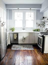 white kitchen ideas photos small white kitchens sowingwellness co