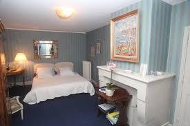 chambres d hotes fontenay le comte chambres d hôtes logis de la clef de bois chambres d hôtes fontenay