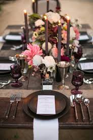 147 best wedding table settings images on pinterest wedding