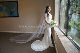 aliexpress com buy pippa middleton inspired wedding dress with