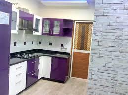 Small House Kitchen Interior Design Kitchen Design Kitchen Design In Small House Modern Kitchen