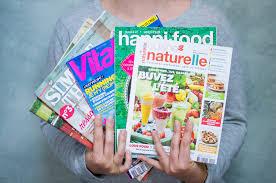 cuisine en naturelle cuisine naturelle magazine archives eleusis megara