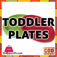 plates that stick to table plates that stick to table price in pakistan