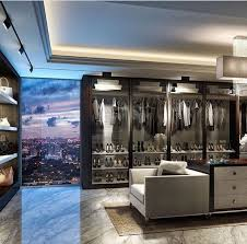 Best  Penthouses Ideas On Pinterest Penthouse Penthouse - Home interiors design photos