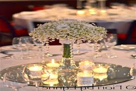wedding table decor wedding reception table decor wedding corners stylish
