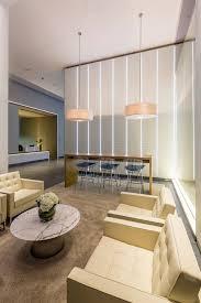 home lighting design london 51 best our work images on pinterest office buildings centre