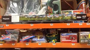 Home Depot Playset Installation Home Depot Play Structure Set Kits Vs Custom Build Vs Modifying