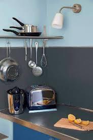 peinture renovation cuisine v33 peinture renovation cuisine v33 avec mignon cuisine style propos