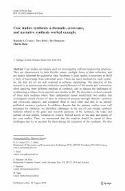 article review sample essays sample theme essay essay for scholarship sample sample scholarship raisin in the sun summary essay persuasive essay on immigration in america