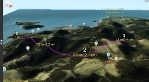 Dayz Maps Steam Community Guide Dayz Chernarus U0026 3d Map
