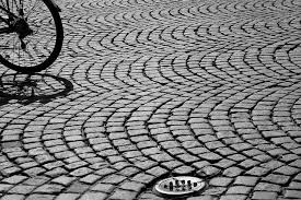 pattern photography pinterest pattern this photo uses pattern because of the repetition of the