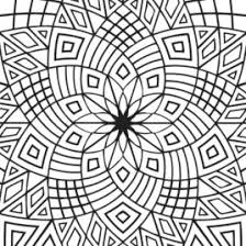 cool coloring designs kids drawing coloring pages