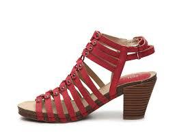 jbu by jambu sugar encore gladiator sandal women u0027s shoes dsw