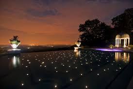 Floating Pool Light Floating Pool Light On Winlights Com Deluxe Interior Lighting Design