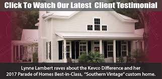southern design home builders inc custom home builders residential construction renovations