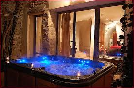 h el avec spa dans la chambre chambre chambre avec privatif marseille lovely hotel avec