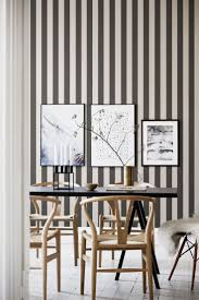 Black And White Striped Wallpaper by 52 Best Trends Spots And Stripes Images On Pinterest Wallpaper