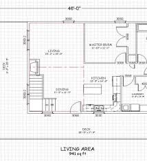 Home Design 400 Square Feet 100 400 Sq Feet New York Reveals Plans For More Micro