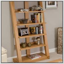 Cherry Wood Bookcases For Sale Cherry Wood Bookcases For Sale Home Design Ideas