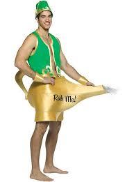 freddie mercury halloween costume funny male halloween costume ideas
