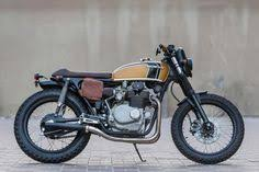Barn Find Videos 1948 Vincent Hrd Rapide I Really Like The Barn Find Well Ridden