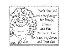 thanksgiving coloring pages pdf christian thanksgiving coloring