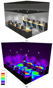energies free full text development of optical fiber based
