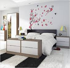 Next Day Delivery Bedroom Furniture Furniture Next Day Delivery Furniture From Worldstores