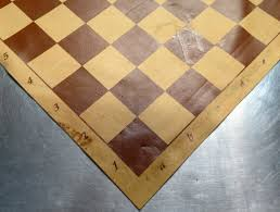 Fancy Chess Boards Where Can I Get A Nice Chess Board Chess Forums Page 2