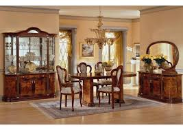 lacquer dining room sets dining modern dining room tables italian awesome italian lacquer