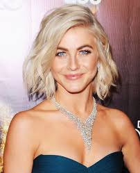 julianna e news short hair do these celebs look better with short or long hair byrdie
