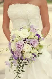 Purple Wedding Flowers 76 Best Wedding Ideas Images On Pinterest Lavender Wedding